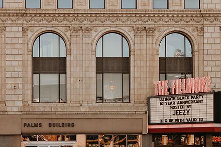 The Fillmore_Detroit-Wedding-Venues_Nico