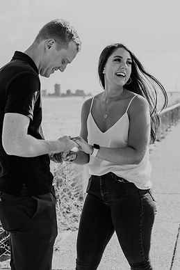 best-location-in-detroit-for-engagement-
