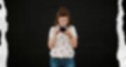 nicole-leanne-photography_metroit-detroi