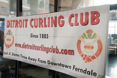 1-detroit-red-wings-winterfest_detroit-curling-club_2019_nicole-leanne-photography (14 of 262)