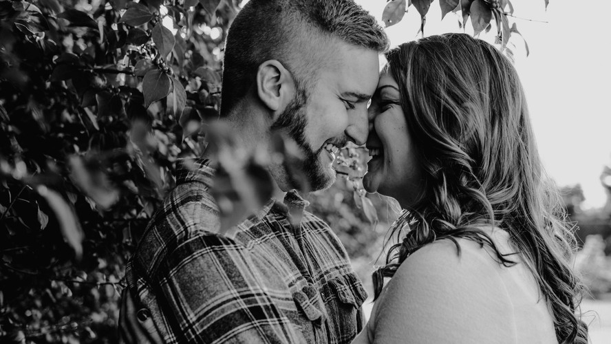Steph+Billy_Troy-Farms-Park_Engagement-P