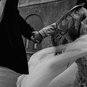 Best Detroit Bridal Shop | LeeAnne's Luxury Bridal Boutique | Detroit Wedding Photographer