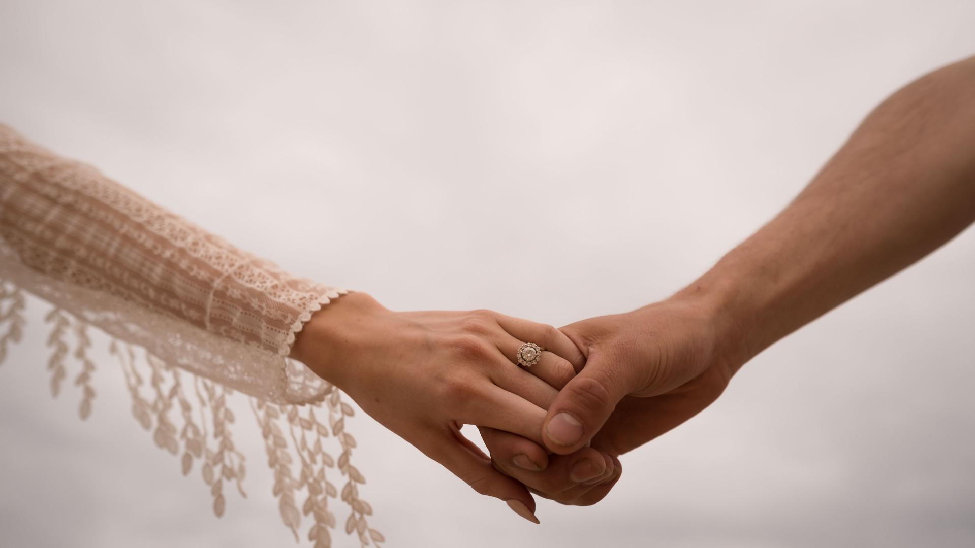 traverse-city-dunes-wedding_beach-elopem