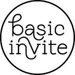 Basic-Invite-featured.jpg