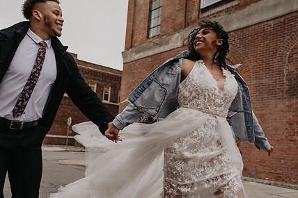 Detroit-Wedding-Inspiration_Eastern-Mark