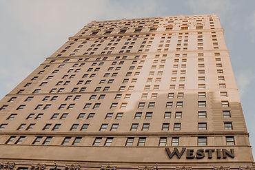 The Westin_Detroit-Wedding-Venues_Nicole
