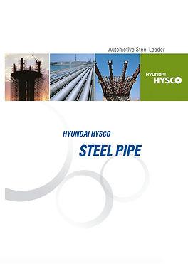 Hyundai Hysco-j2.jpg