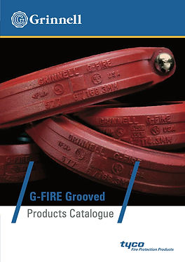 G-FIRE_APAC_Catalog_2014.jpg