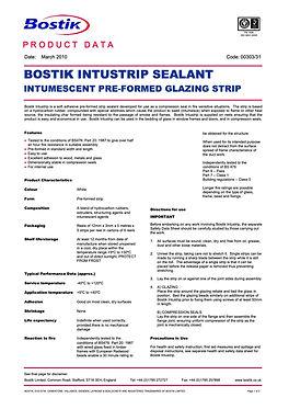 Intustrip-Product-Data-2pcs.jpg