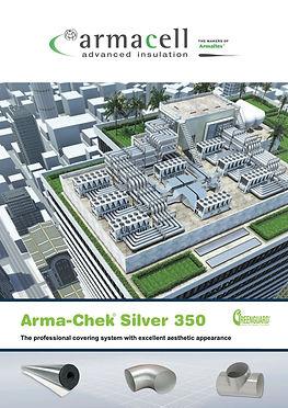 ArmaChek-Silver-350_Brochure_ENG_Aug_201