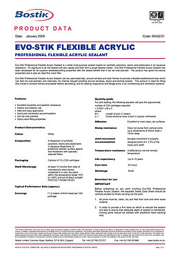 Evo-Stik-Flexible-Product-Data-2pcs.jpg