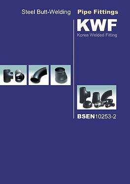 KWF Catalogue_Page_01-j2.jpg