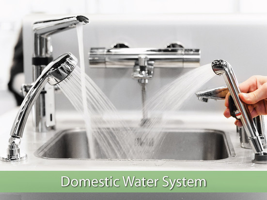 Domestic Water System.jpeg