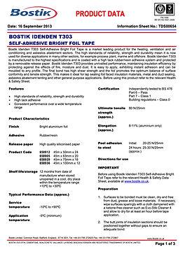 Idenden-Foil-Tape-Data-Sheet.jpg