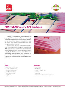 09-Foamular-metric-XPS-insulation-j2.jpg