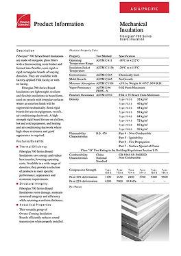 Owens-Corning-Duct-Board-j2.jpg