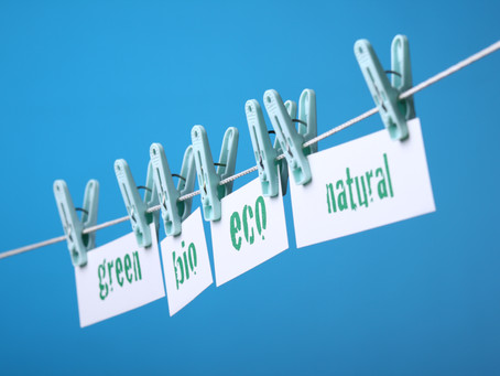 Are You Losing Customers Because Of Greenwashing?