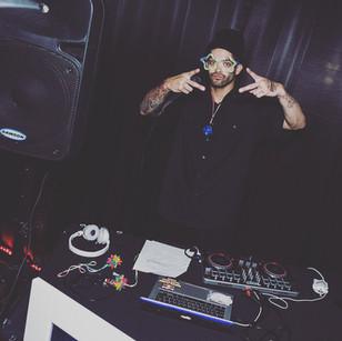 Tampa DJ - Corporate Entertainment