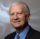 Dr. Dennis Peterson photo.jpg