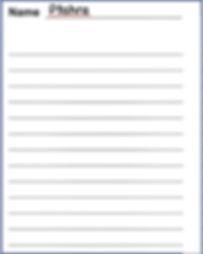 blandsheetpaper-GP.jpg