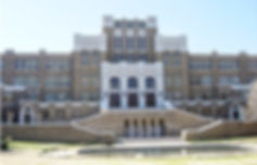 Central High School.jpg