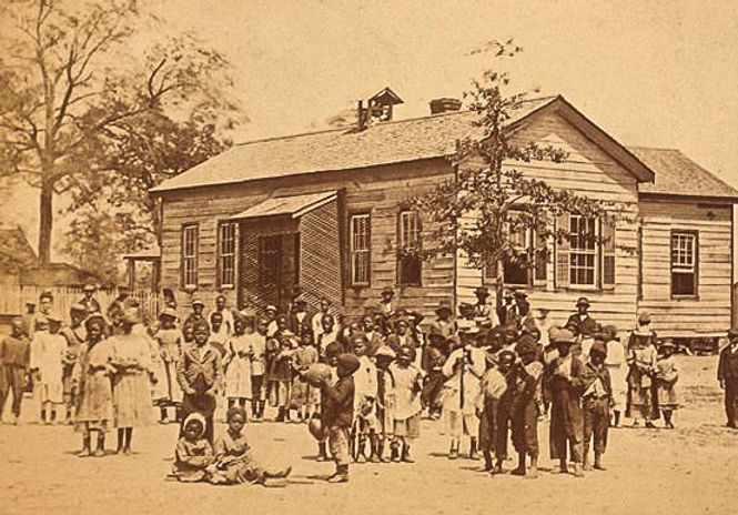 554px-Colored_School%2C_by_J._A._Palmer.