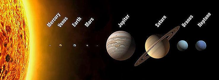 NASASpacePlace-Edit-2.jpg
