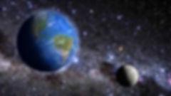 NASAearthMoon.jpg