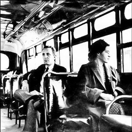 Rosaparks_bus.jpg