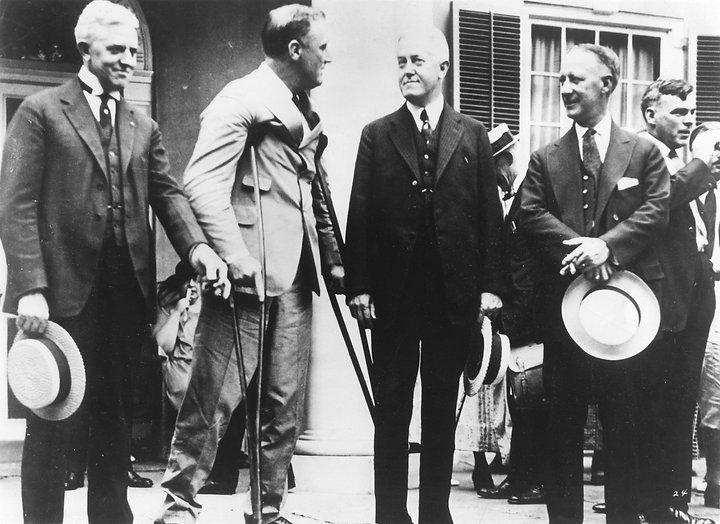 FDRCrutches-August-7-1924.jpg