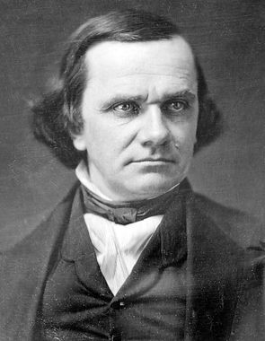 Stephen_A_Douglas_-_headshotGP-scale-2_0
