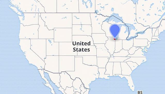 MapDouglasPark.jpg