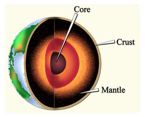 01_06_Earth CrossSection.psd.jpg