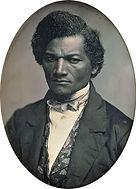Frederick_Douglass_by_Samuel_J_Miller,_1