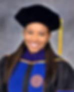 Law school  graduation.jpg