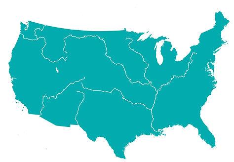 Terrestrial map of USA-Edit.jpg