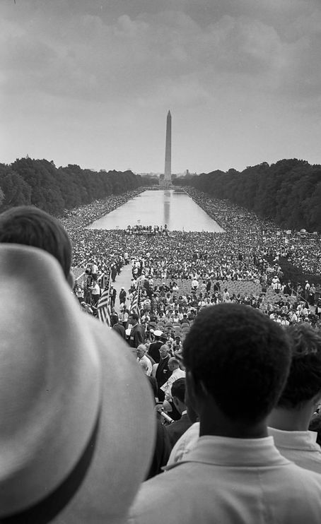 Civil_rights_march_on_Washington,_03130u