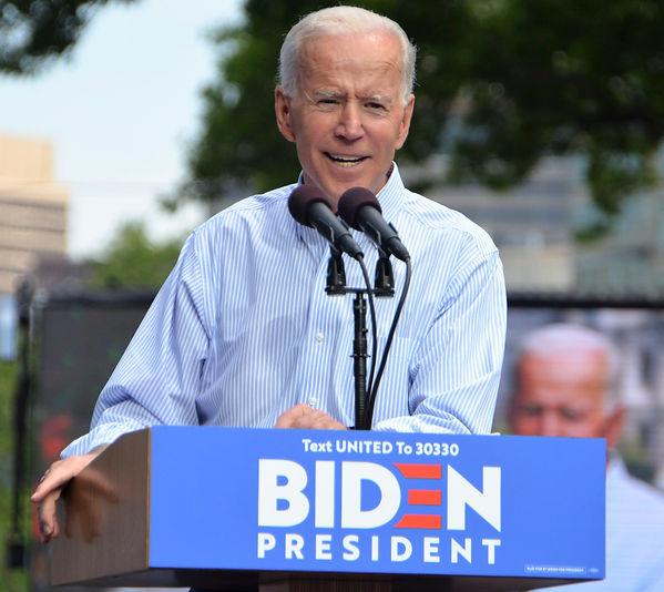 Joe_Biden_kickoff_rally_May_2019 (1).jpg
