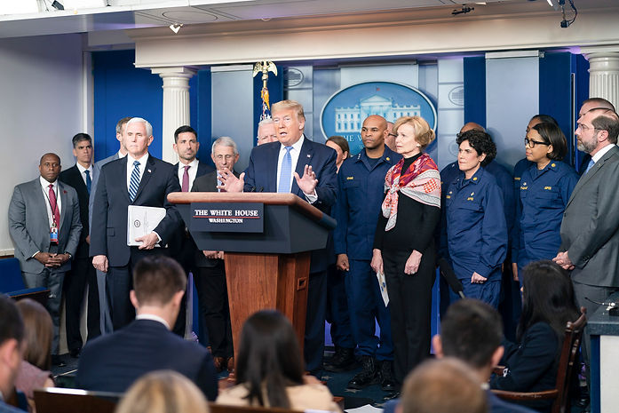 White_House_Press_Briefing_(49666120807)