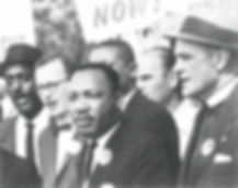 1920px-Civil_Rights_March_on_Washington,