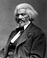 Frederick_Douglass_(circa_1879).jpg
