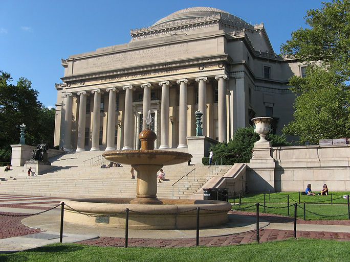 Low_Library_Columbia_University_8-11-06.