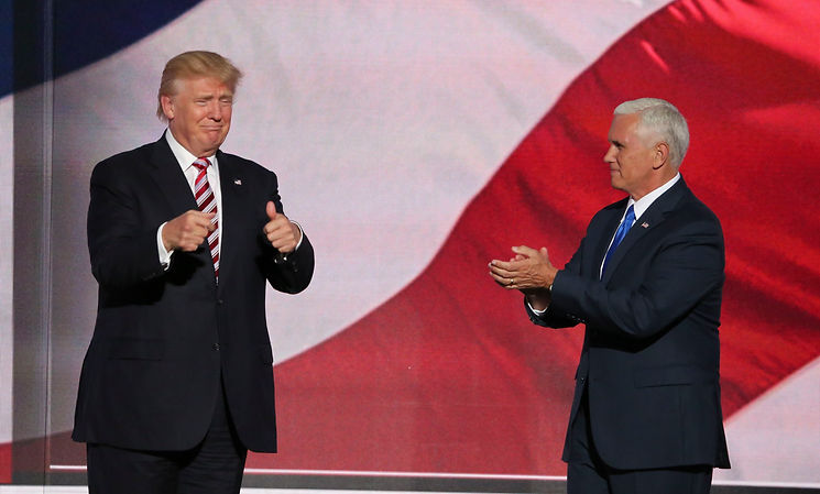 Donald_Trump_and_Mike_Pence_RNC_July_201