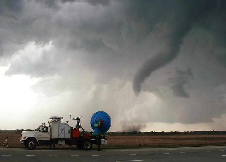 Tornado_with_DOW-edit.jpg