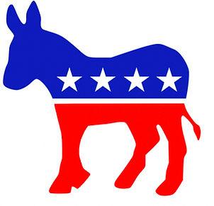 Democratic Party.jpg