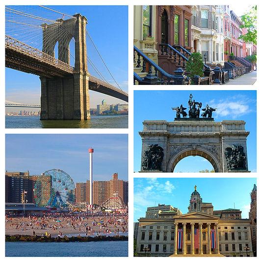 Brooklyn_NY_Photo_Collage.jpg