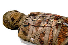 Mummy0033.jpg