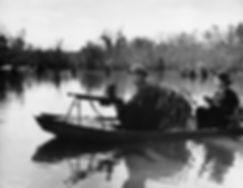 Vietcong_Guerrilla_Patrols.jpg