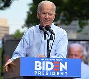 Joe_Biden_kickoff_rally_May_2019.jpg