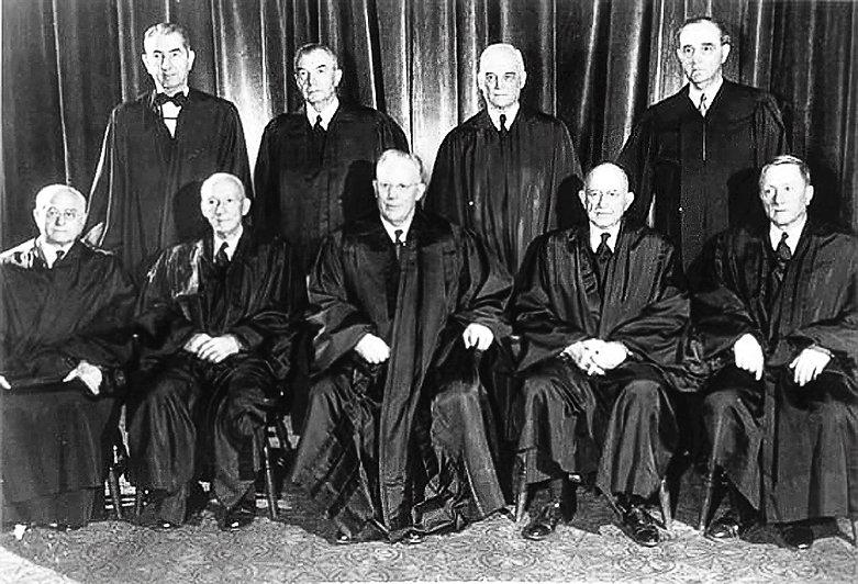 Warren_Supreme_Court.jpg
